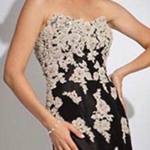 Jovani Dresses - Prom dress